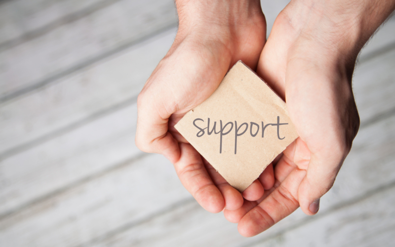 types-of-support-800x500.jpg#asset:307